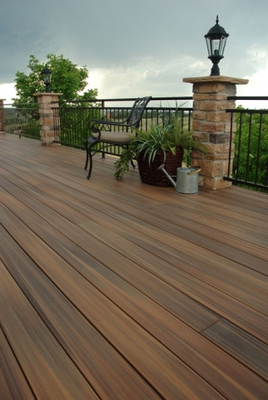 composite-decking-designs-deck-inspirations-and-ideas-image-of-modern_backyard-deckings_home-decor_home-decor-ideas-unique-websites-christian-fabric-wholesale-cheap-stores