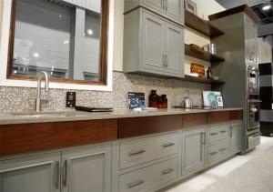 Bertch-kitchen-cabinets