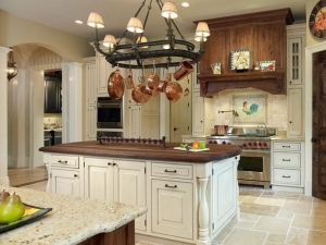 Bertch_Cabinetry_Cabinet_Mania