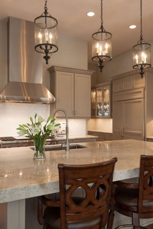 best-ideas-about-kitchen-island-lighting-on-island-kitchen-lighting-fixtures-menards-kitchen-lighting-fixtures-ceiling