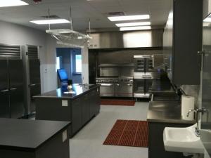 foundation_umc_kitchen
