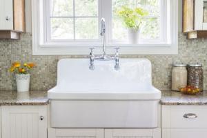 sinks-kitchen