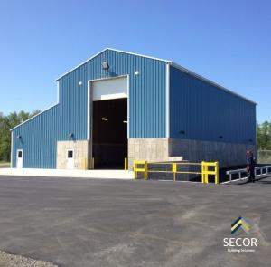 Ithaca-Tomkins-Regional-Airport-_-salt-storage-perspective-at-loading-dock