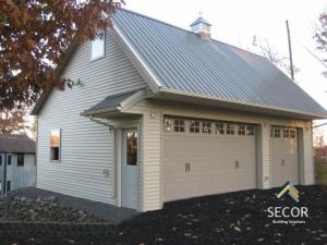 post-frame-building-garage-storage