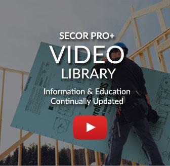 Builder Contractor Videos