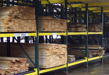 lumber building materials newark lyons savannah auburn ny
