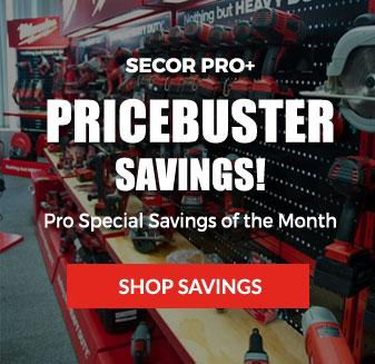 Product Specials Rochester Auburn Syracuse NY
