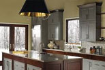 Cabinets countertops Newark Lyons Geneva Auburn NY