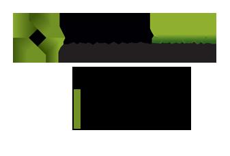 deck installation rochester syracuse auburn ny