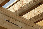 Engineered wood products syracuse rochester ny