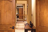 Interior millwork doors dealer auburn lyons newark geneva ny