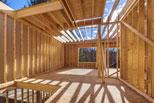 lumber building materials auburn geneva ny
