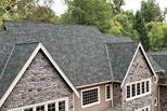 roofing shingles asphalt auburn geneva red creek ny