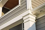 siding residential commercial central nys