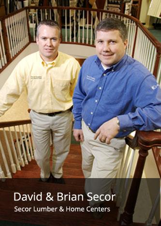 post frame pole barn builders contractors auburn syracuse rochester ny