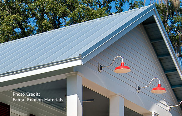 metal roofing building supplies rochester syracue auburn ny